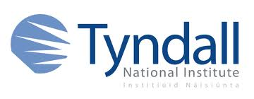 Tyndall Institute